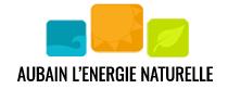 AUBAIN L'ENERGIE NATURELLE: Energies renouvelables Installation chauffage gaz Climatisation
